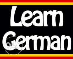 German courses for kids