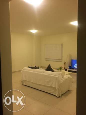 Beautiful Two bed flat in Alrawis for rent...must see