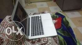 I sale my macbook air