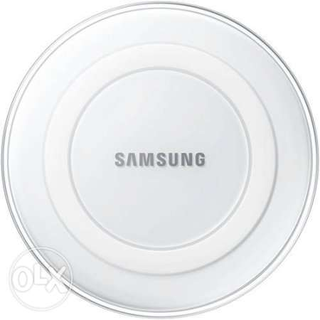 Samsung wireless charger s6 or s7