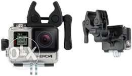 Gopro Sports mount Gun/Rod/Bow
