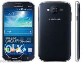Samsung Glaxy Grand Neo
