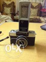 OlympusPen Masterpiece priceless 4 pieces only in the world