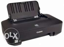 I need like this model printer Canon