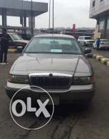 grand marquis for sale