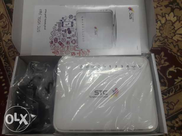 modem stc new
