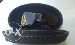 New mens coat pent/force sunglasses/samsung mobile