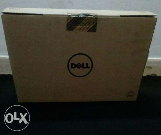 New Dell business laptop latitude 3560 جدة -  6