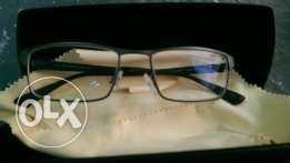 Eye glasses TITANflex