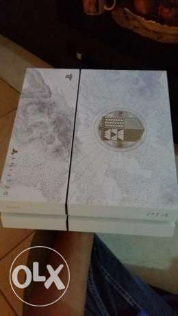 ps 4 for sale الدمام -  1