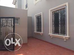 Brand new Modern Spacious Duplex Villa for Rent at Murjan Walking to