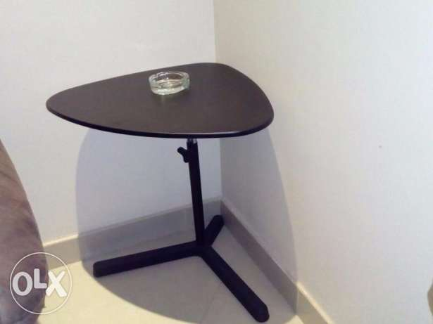 Laptop Table / طاولة لابتوب