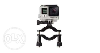 Gopro Roll bar mounts GPA00013