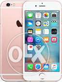 Genuine apple phones at best price at your door step. Warrantied phone
