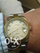 Quality Female Rloex Watch for sale