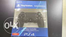 PS4 Controller - Brand New - Unopened