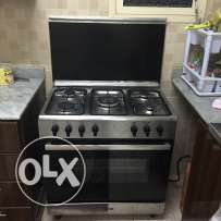xper oven for sale
