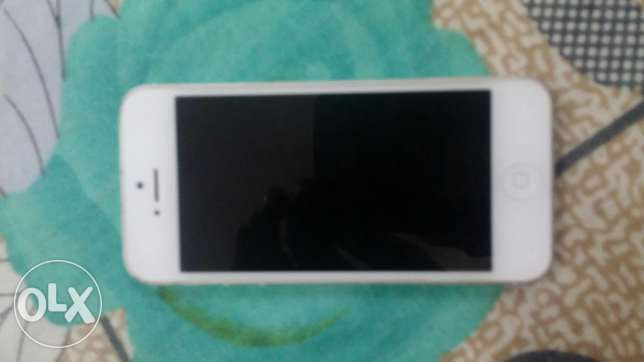 Iphon 5 for sale