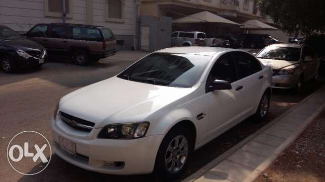 Chevrolet Lumina 2007 Urgent Sale Low Mileage Excellent Condition