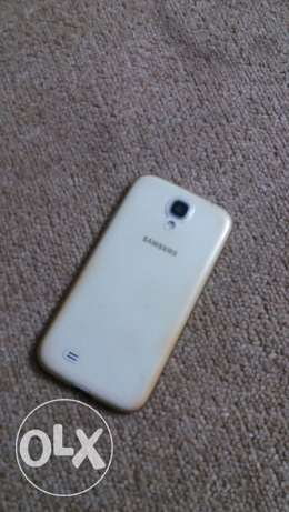 I want sell my s4 original جدة -  4