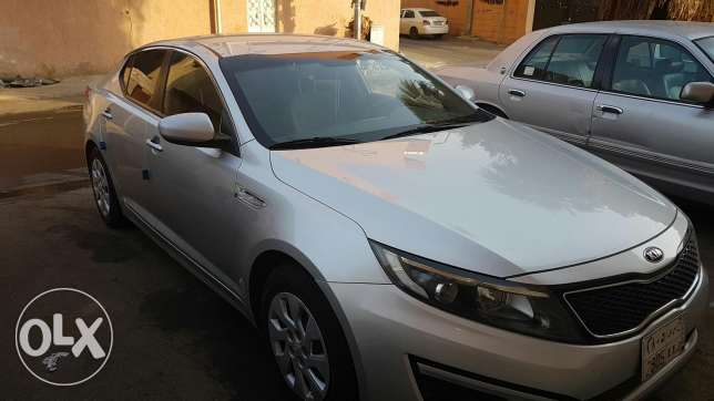 Kia For sale جدة -  4