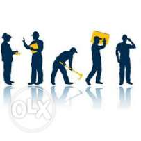 Complete Manpower Solutions for Companies in Saudi Arabia