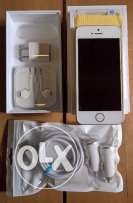 available Apple iPhone 5s 64GB