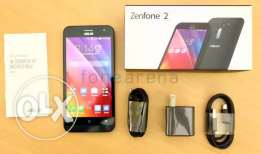 for sale asus zen Fone ze500cl