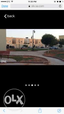 villa for sale in balancyah compound , rowdah, riyadh.