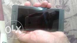 I want to sale Sony Xperia XA black new condition