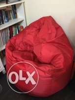Bean Bag X-large