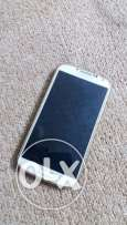 I want sell my s4 original
