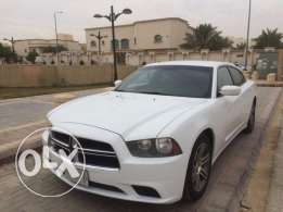 Dodge Charger, 2012 SE 3.6L V-6 Engine
