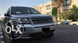 Land Rover LR2 2013 for sale