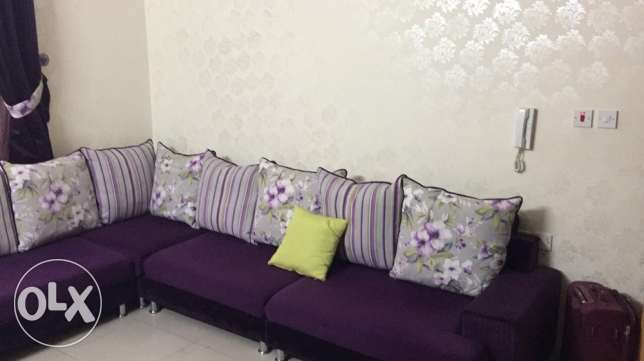 living room for sale الرياض -  3