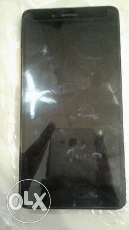 Huawei 5x for sale