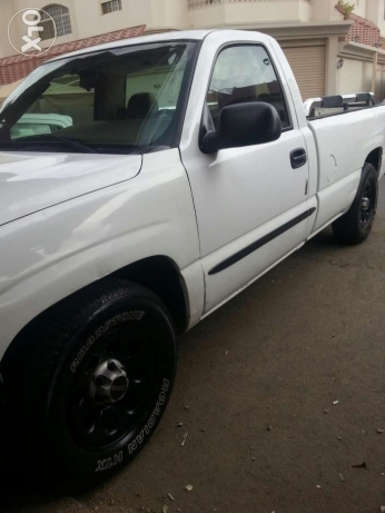 GMC pickup for sale fast