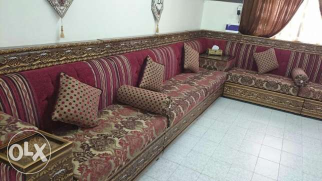 Olx Sofa Set Price Sale