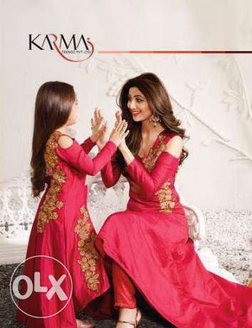 karma-1575-Series-Shipa-Shetty-Collection-Wholesale-Designer-Suits