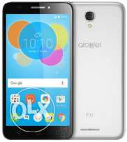 alcatel pixi 5.5 8mp/8mp