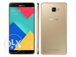samsung New and best condition