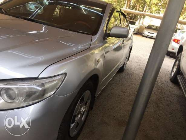 Toyota Camry 2011 GL for Sale- SR 34,500/- جدة -  2