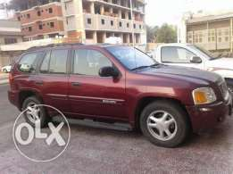 5 Seater,Excellent Condition,AlJomaih purchased,Well maintained