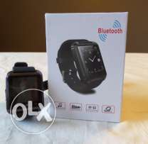 Limited offer. Brand new calling U8 smartwatch