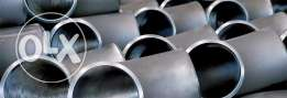 304h Pipe Fittings Manufacturer