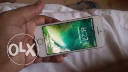 I phone 5s 16 g first user