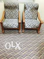 "sale:sofa set,Sony 29"" TV,RECEIVER,Lamp, 2- Glass tea table"