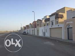 Villa 360 sq/meter for rent north Jeddah