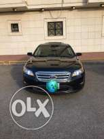 Ford Taurus SHO 2010 Perfect condition