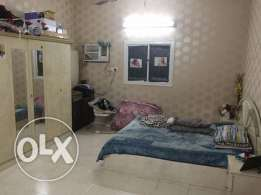 Family flat avaliable in Yanbu City